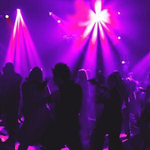 ночные клубы раменского района