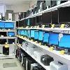 Компьютерные магазины в Сходне