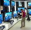 Магазины электроники в Сходне