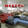 Магазины мебели в Сходне