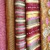 Магазины ткани в Сходне
