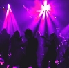 Ночные клубы в Сходне