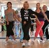 Школы танцев в Сходне