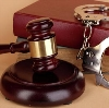 Суды в Сходне