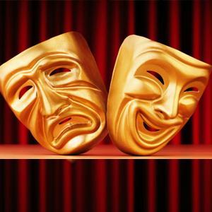 Театры Сходни